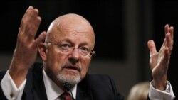 موسسات اطلاعاتی آمریکا: ایران مایل به انجام حملات تروریستی در آمریکاست