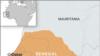 Sénégal-Présidentielle : début de l'examen des recours par le Conseil constitutionnel