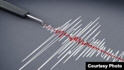 Bangladesh earthquake