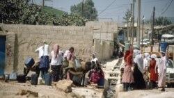 کمک ۲۷۵ ميليون دلاری آمریکا به اردن