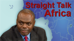 Straight Talk Africa 20 Jun