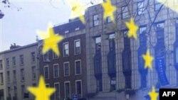 Ірландські борги зібрали разом міністрів фінансів ЄС