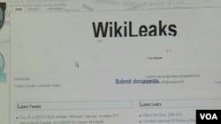 Kakve će biti posljedice objavljivanja povjerljivih dokumenata američke vlade?