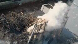 نخست وزير ژاپن: بحران اتمی بسيار خطرناک است