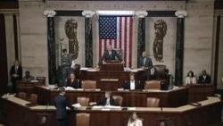 Polls: Republicans Blamed for Shutdown