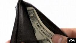 El tema de cómo utilizar el dinero es especialmente importante en tiempos de recesión.