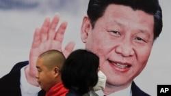Hai nhà lãnh đạo hàng đầu của Trung Quốc, Tập Cận Bình, và Hàn Quốc, Moon Jae-in, sẽ gặp nhau ở Đà Nẵng để khôi phục các mối quan hệ song phương.