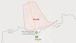 'Mooyyaleetti Namoota 143 Adda Baafnee Mallatoo Dhibee kooronaa Irratti Ilaalaa Jirra' – Hospitaala Mooyyalee