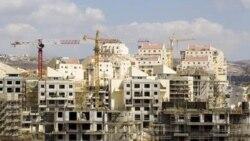 یک مقام فلسطینی می گوید به مذاکرات صلح با اسراییل بدبین است