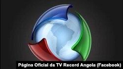 TV Record Angola