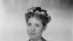 Claire Boothe Luce became famous for her activities in government, the media and the arts