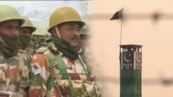 پاک بھارت جنگ بندی معاہدے سے امیدیں باندھنا کیسا ہے؟
