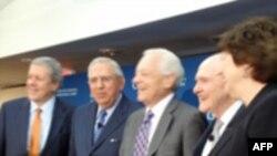 Будущее НАТО