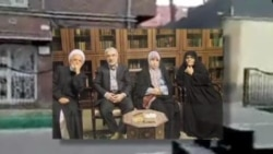 فراخوان شورای هماهنگی راه سبز امید برای «تغییر سرنوشت»