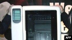 3D принтер позволяющий создавать ABC пластик плюс 3D-модели для визуализации, функционального тестирования и планирования