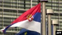 Sırbistan Dokuz Savaş Suçlusunu Yakaladı