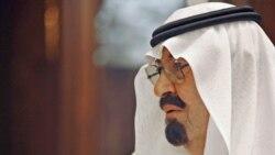 واشنگتن تايمز: سعوديها نگران حمله نظامی يک ايران مجهز به جنگ افزارهای اتمی هستند