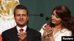 Mexico / Elections