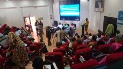 Lancement de la 19eme édition du forum de Bamako