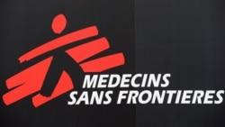 MSF estime que l'épidémie d'Ebola exige un élargissement de la vaccination