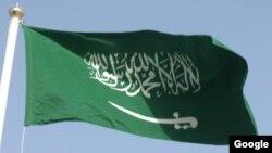 شیعیان سعودی با ابراز نگرانی گفته اند که بازداشت شدگان همه افراد سرشناس در جوامع خود بوده و در سیاست دخیل نمی باشند