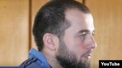 Ахмед Чатаєв