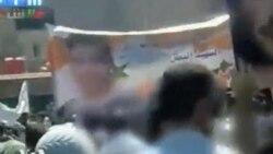 В Сирии усиливаются репрессии