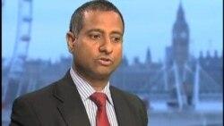 احمد شهيد: بايد در مورد عدم «حق زندگی» در ايران نگران بود