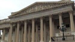 美参院军委会国防授权法草案挺台条文出炉