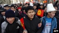 Полуправда и отсутствие правосудия в Кыргызстане спустя год после конфликта