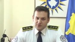 Arrestohet Naser Kelmendi