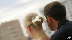 ลักษณะการโต้เถียงอาจบ่งบอกอนาคตของการสมรส