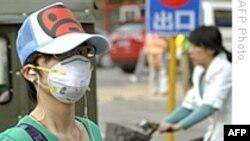 Domuz Gribine Neden Olan H1N1 Virüsü Hala Aktif