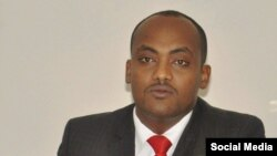 Kanneen Oromiyaa Keessatti Ajjeechaalee fi Yakka Biroo Raaw'tan irratti Tarkaanfiin Seeraa Fudhatamuu Qaba, Jedha Mootummaan Naannoo Oromiytaa