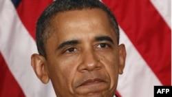 Обама: Иран должен быть призван к ответу за свои действия