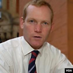 Jeremy Browne menilai Indonesia telah berusaha keras menangani masalah kekerasan.
