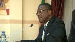 Les autorités camerounaises s'attaquent aux couts exorbitants des infrastructures
