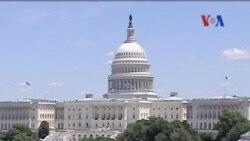 Harga Bensin di Amerika Terus Merangkak Naik - Laporan VOA 06 Maret 2012
