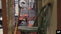 Patsy Cline i Babe Ruth - vječne američke legende