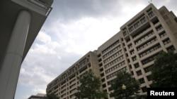 FMI preocupado com taxa de inflação angolana