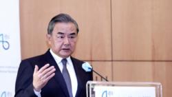 利誘兼威脅 中國外長繼續訪歐試圖扭轉中歐關係