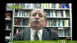 برنامه هسته ای ايران: دستآورد و مذاکره