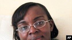 Abayoboke ba FDU Inkingi rya Victoire Ingabire baraburana ibyaha byo kurema umutwe w'ingabo utemewe no kugambirira kugirira nabi ubutegetsi buriho mu Rwanda