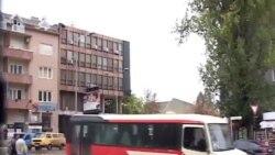 Serbia refuzon nënshkrimin e marrëveshjes