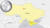 ЄС і Японія заявляють, що ніколи не визнають незаконну анексію Криму Росією