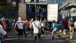 Venezuela, um país de incertezas - 2:33