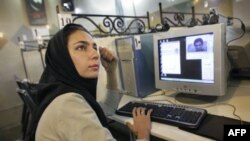 Тегеран желает сойти с информационной магистрали