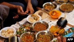 Si shënohet Muaji i Shenjtë i Ramazanit në SHBA