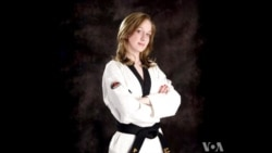Abduction Motivates Girl to Launch Self-Defense Initiative