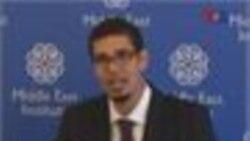 'Mısırlılar Türk Ekonomisini Model Almayı Tercih Ediyor'